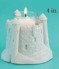 candle_Holder_CANDV050SD-4inch-made-of-sand.JPG (8554 bytes)