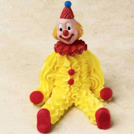 clownpickicing.jpg (10634 bytes)