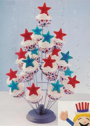 cupcake tier stars JPG