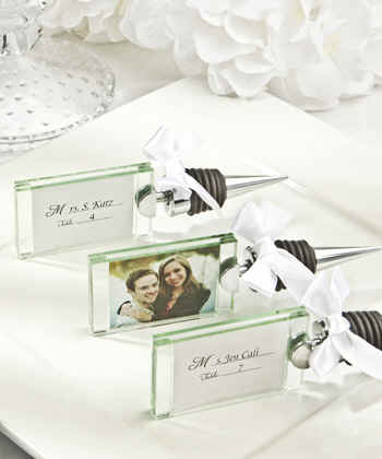 Card Holder & Note Holder Table Top Wire Place Card Holder Stand Memo Note Recipe Centerpieces Number Dinner Home Party Wedding Birthday Favor Restauran Colours Are Striking Desk Accessories & Organizer