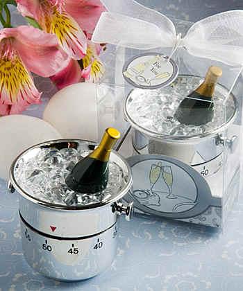 Favors Glass Coaster Wine Stopper Icecream Scooper Favors
