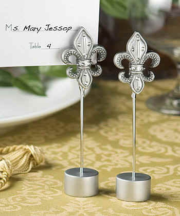 Desk Accessories & Organizer Table Top Wire Place Card Holder Stand Memo Note Recipe Centerpieces Number Dinner Home Party Wedding Birthday Favor Restauran Delicious In Taste