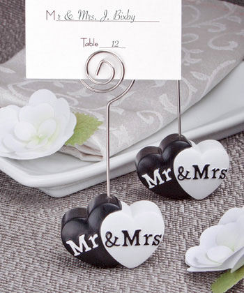 Table Top Wire Place Card Holder Stand Memo Note Recipe Centerpieces Number Dinner Home Party Wedding Birthday Favor Restauran Colours Are Striking Desk Accessories & Organizer