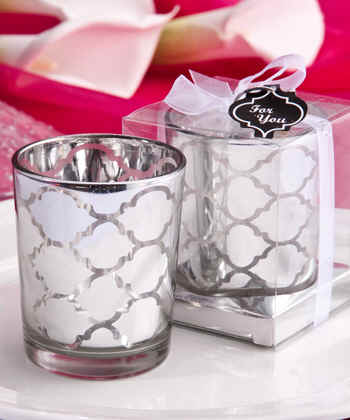 5468-silver-pattern-candle-galss-favor-wedding-birthday-party.jpg (105734 bytes)