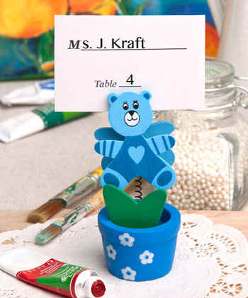 0c7ba4184797 Placecard_holders_Seating_Name_card_holder_Table_card ...
