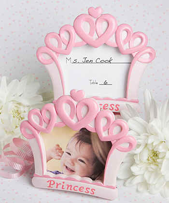 6552jpg 85967 bytes princess party favor frame