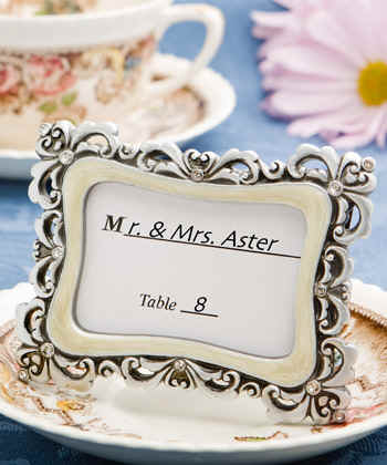 favor framesframe wedding photo placecard frame birthday photo frame baby shower girl boy picture frame favors beach frames baptism frames