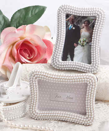 Favor Frames,frame, wedding photo placecard frame, Birthday photo ...