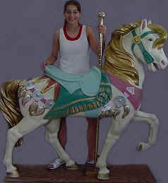 hand_painted_Carousel_horse_custome_painted_royaltymauveseafoam.jpg (11939 bytes)