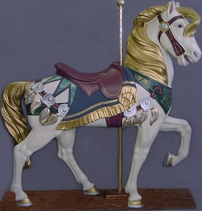 carousel_horse-collect...
