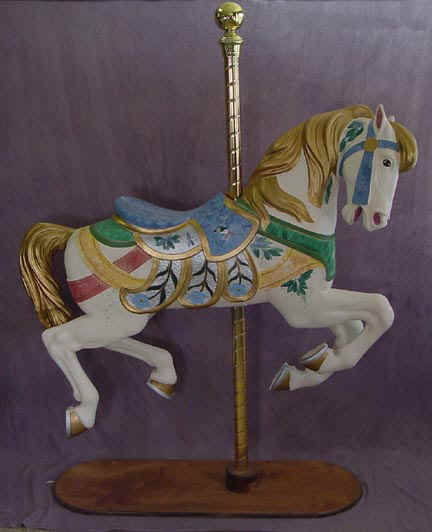 Carousel_Full_size-horse_hand-painted_life_size_room-decoration-displaycitrus50x12x41.jpg (19198 bytes)
