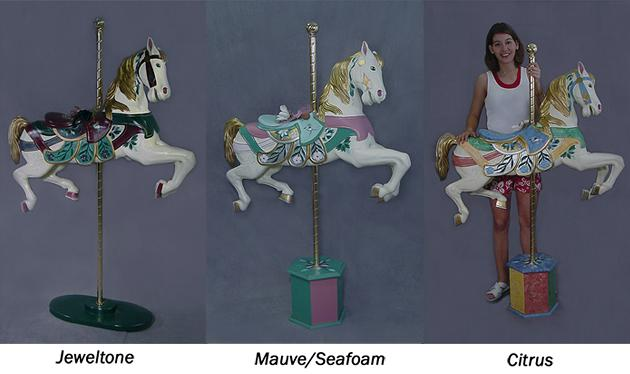 Carousel_horse_center_piece_childs_room_decoration.JPG (29095 bytes)