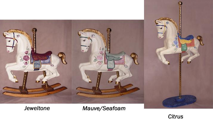 Carousel_horse_rocking_horse_hand_painted-Classic_roses.JPG (37728 bytes)
