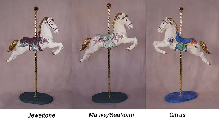 Carousel_horse_room_decoration_with_pole_wood_base.JPG (32473 bytes)