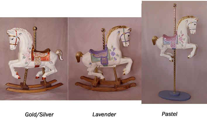 Childrens_rocking_carousel-horse-rocker-Roses_design.JPG (24781 bytes)