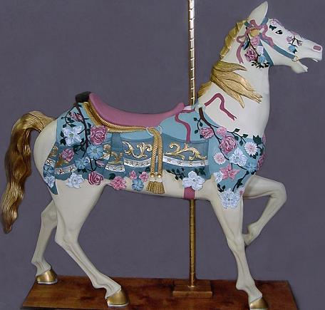 Hand_painted_carousel_horse_lifesize-standerpastel.jpg (32087 bytes)