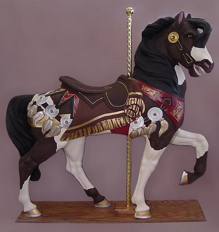 Life_size_carousel-horse_stander-Pinto_horse.JPG (27958 bytes)