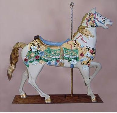 Reproduction_carousel_horses_Merry-go-round_center_piece-citrus-.JPG (20819 bytes)