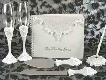 http://www.southbeachgifts.com/cs-2009/EleganzaCollectionSet-CA.JPG