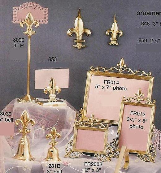 Place Card Holders Name Table Seated Number Tag Guest Seating Holder Hall No Reception Holds Silver